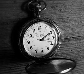 cropped-coleman-watch.jpg