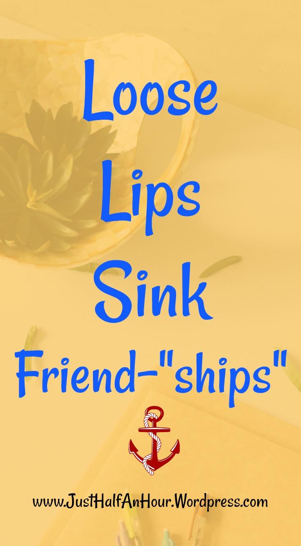 Loose-Lips-RHOP