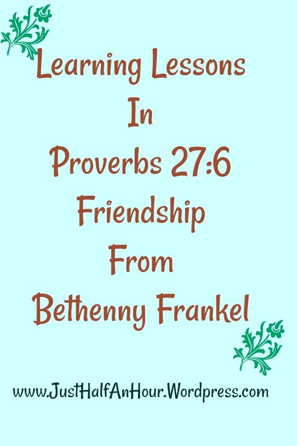 Prov27-6-Bethenny